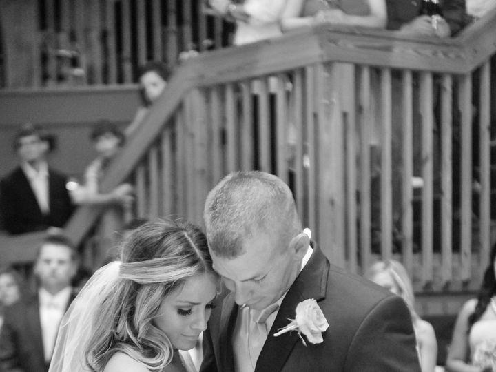 Tmx 1430907529706 Wedding231 Bixby wedding photography