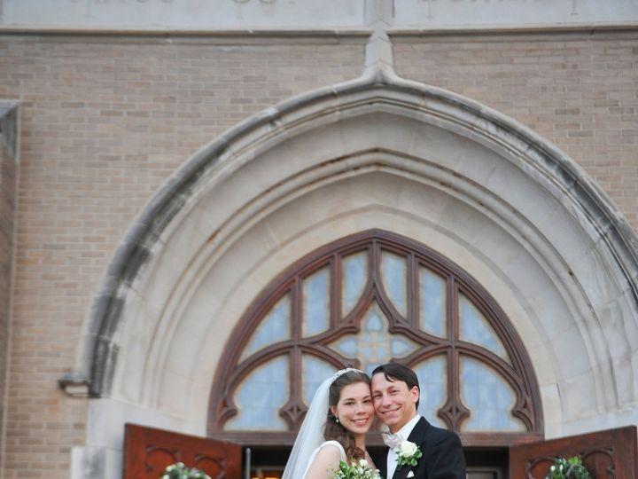 Tmx 1430907591681 Wedding250 Bixby wedding photography