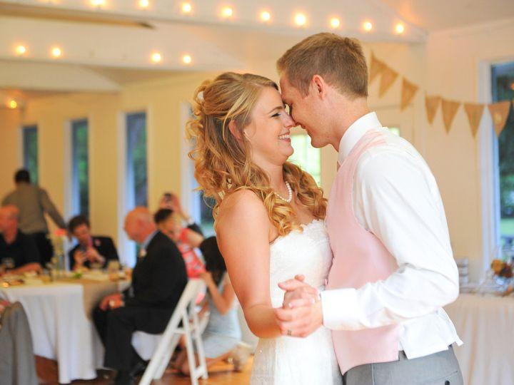 Tmx 1430907721070 Wedding342 Bixby wedding photography