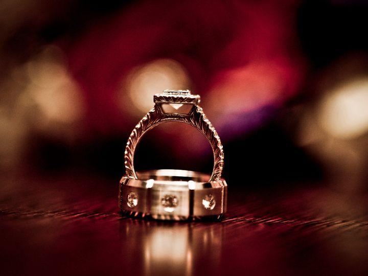 Tmx 1430907911606 Wedding556 Bixby wedding photography