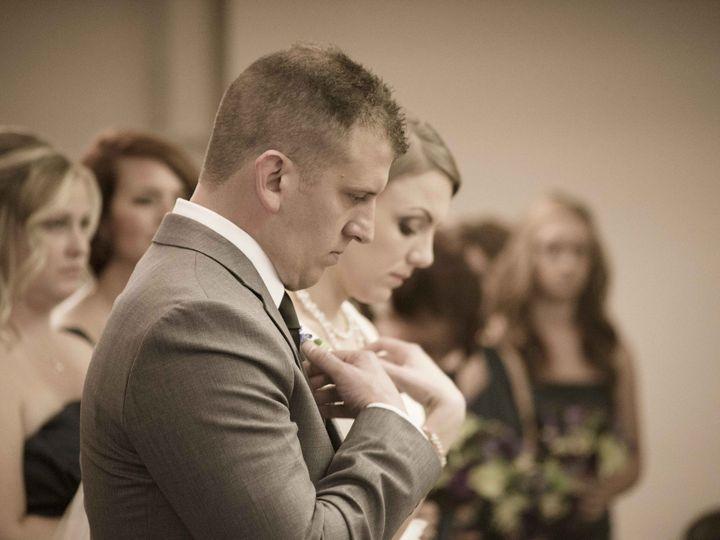 Tmx 1430907938136 Wedding Bixby wedding photography