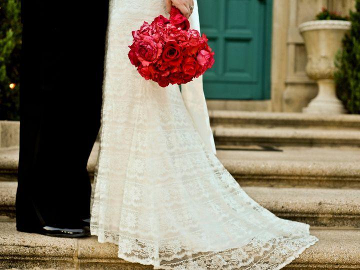 Tmx 1430908228231 Kaseywededit226 Bixby wedding photography