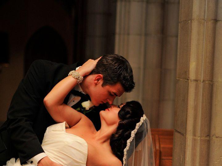 Tmx 1430908395840 Megan Wedding159 Bixby wedding photography