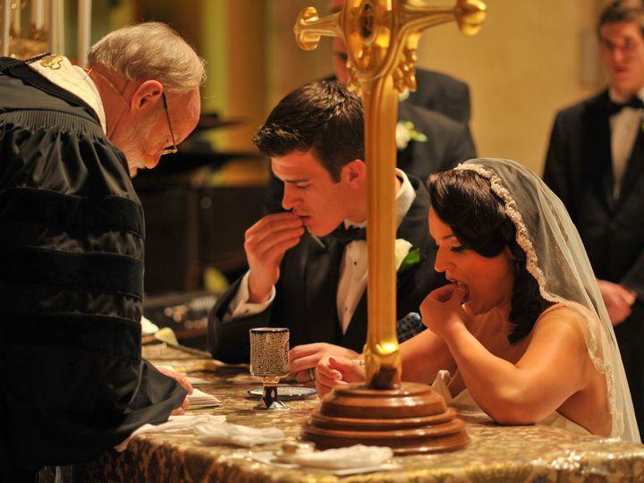 Tmx 1430908587890 Megan Wedding357 Bixby wedding photography