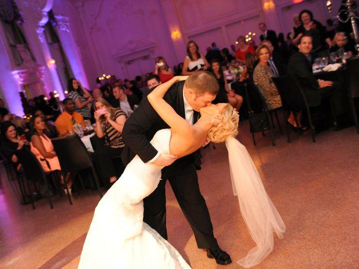 Tmx 1430908755063 Trishathomas537 Bixby wedding photography