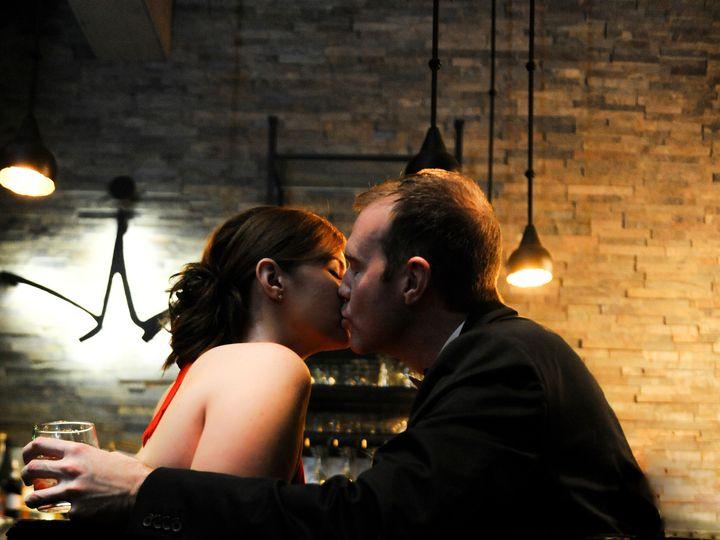 Tmx 1430910430505 Engagement107 Copy1 Bixby wedding photography