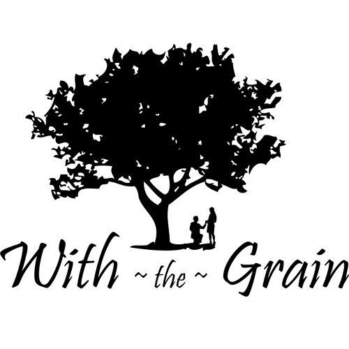 With the Grain Weddings
