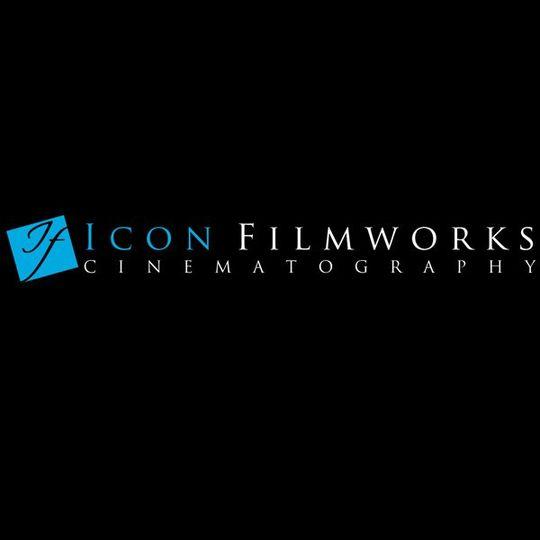 Icon Filmworks