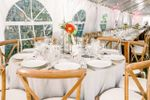 Johnny Burke Catering image