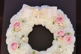 Teresa Stoner Floral Design