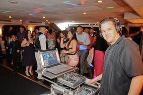 PM Music- DJ & MC Services