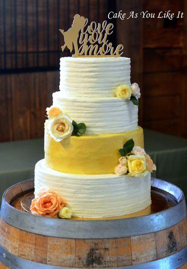 b382315de3bf4f39 6 24 17 Wedding 3