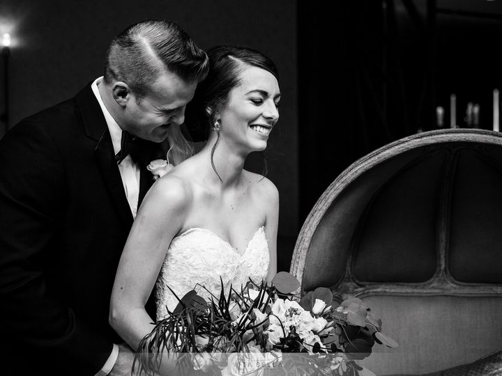 Tmx 0016bw 51 783361 1566404484 Buffalo, New York wedding photography