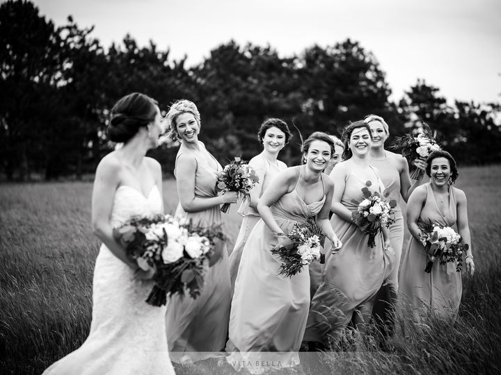 Tmx 0023bw 51 783361 1566404490 Buffalo, New York wedding photography