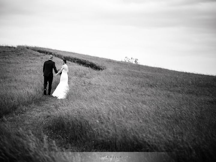 Tmx 0025bw 51 783361 1566404491 Buffalo, New York wedding photography