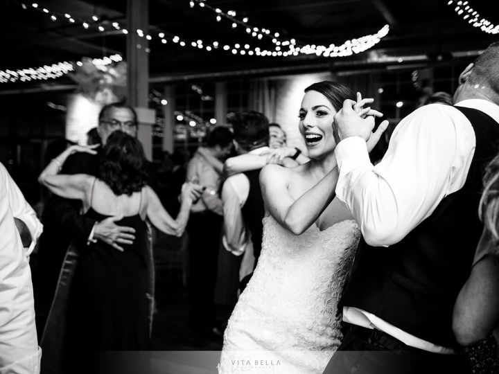 Tmx 0051bw 51 783361 1566404499 Buffalo, New York wedding photography
