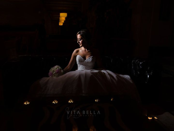 Tmx 1474656847842 126717499577150976445571354040737997308584o Buffalo, New York wedding photography