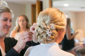 Katherine Klint Hair Artistry