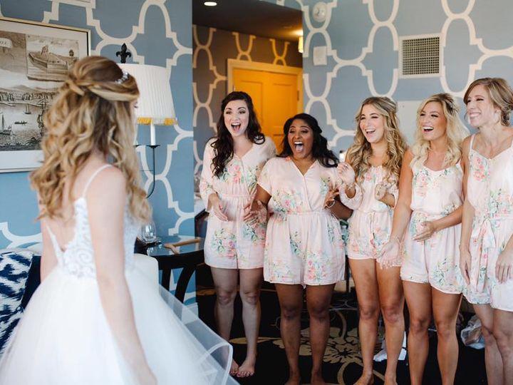 Tmx 47038524 10215222250884046 5859806834654707712 N 51 1034361 Vincentown, NJ wedding beauty