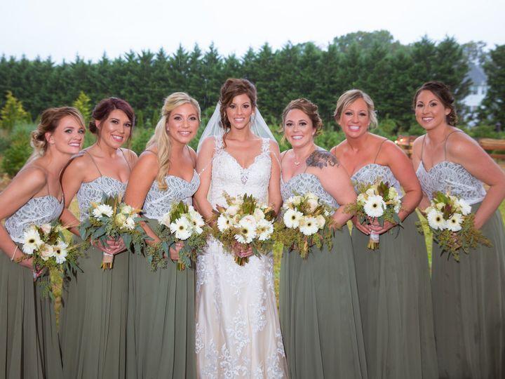 Tmx Hair6 51 1034361 Vincentown, NJ wedding beauty