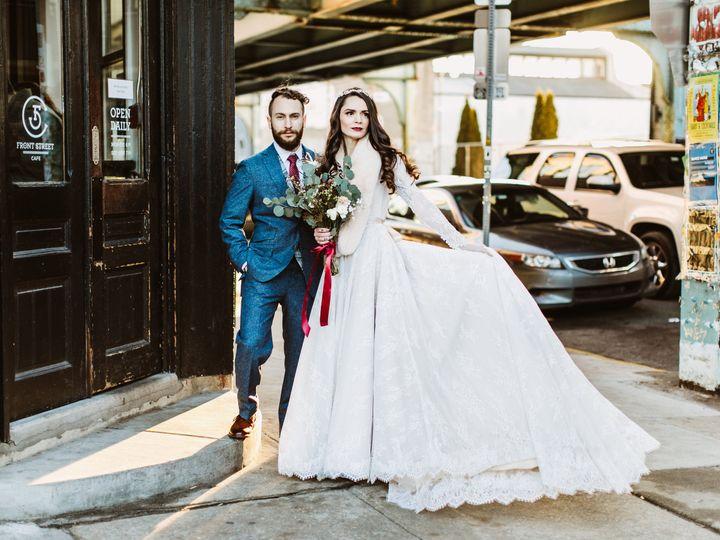 Tmx Img 2465 51 1034361 Vincentown, NJ wedding beauty