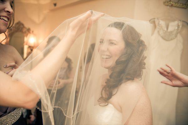 Tmx Img 4469 51 1034361 Vincentown, NJ wedding beauty
