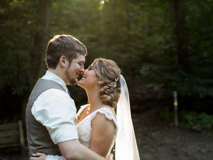 Tmx Img 4836 51 1034361 Vincentown, NJ wedding beauty