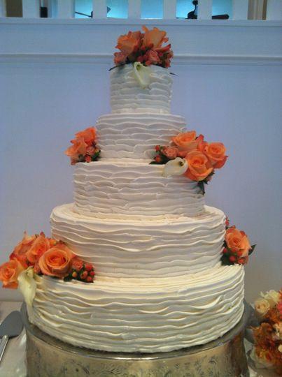 wedding cake13