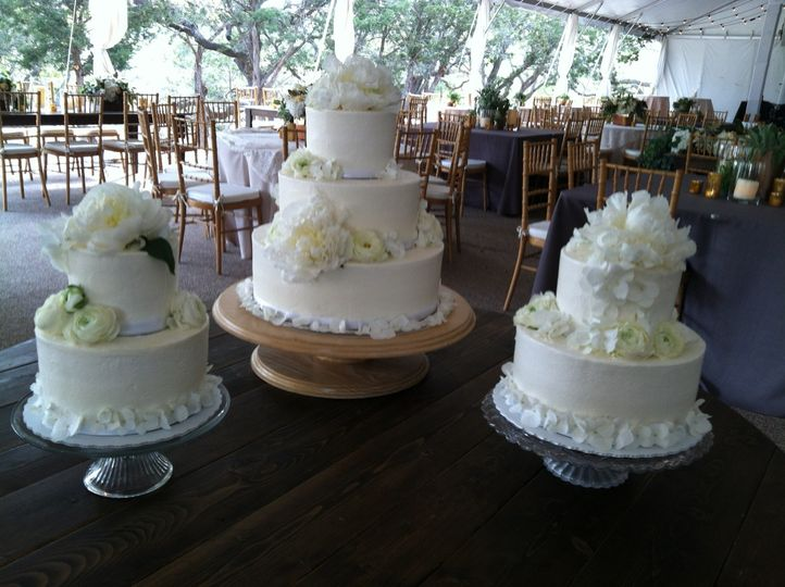 wedding cake15