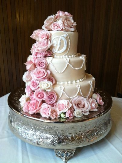 wedding cake19