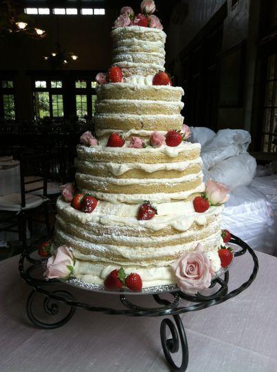 wedding cake20
