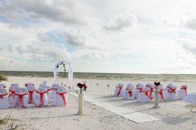 Weddings of Fort Myers