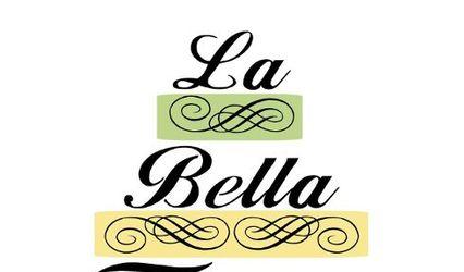 La Bella Torta, llc