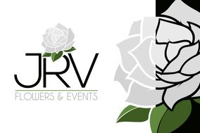 JRV Flowers & Events