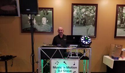 Music'nMotion