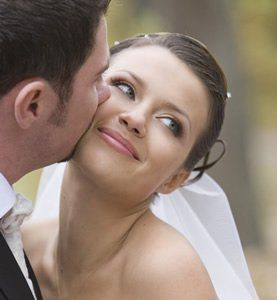 calabasas Country Weddings