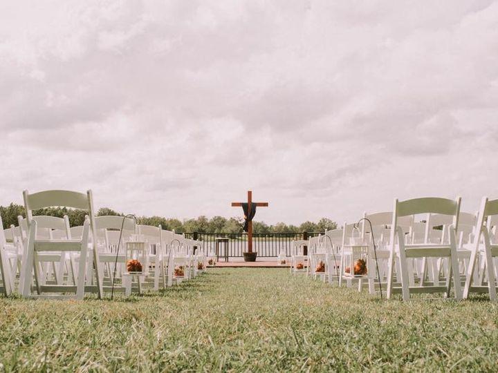 Tmx 30705956 10215224806111422 2301553887368183808 N 51 1905361 158284451397449 Groveland, FL wedding planner