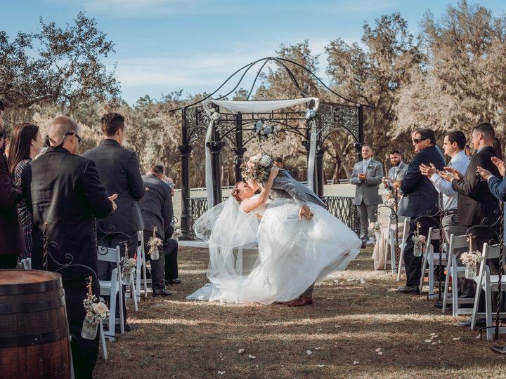Tmx Img 0176 51 1905361 158507081621375 Groveland, FL wedding planner