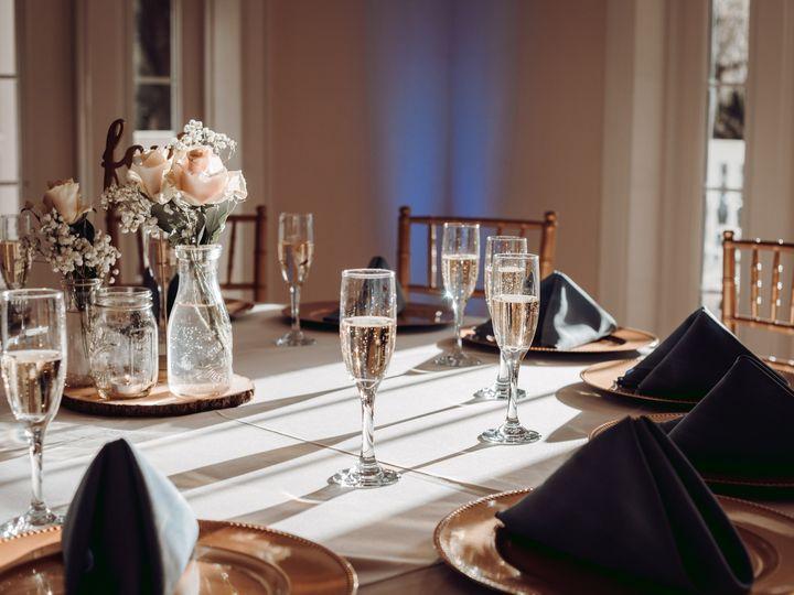 Tmx Img 0622 51 1905361 158507067641514 Groveland, FL wedding planner