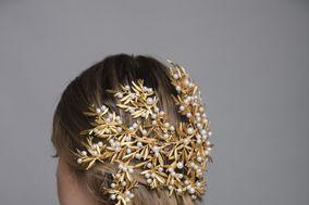 AURA Headpieces