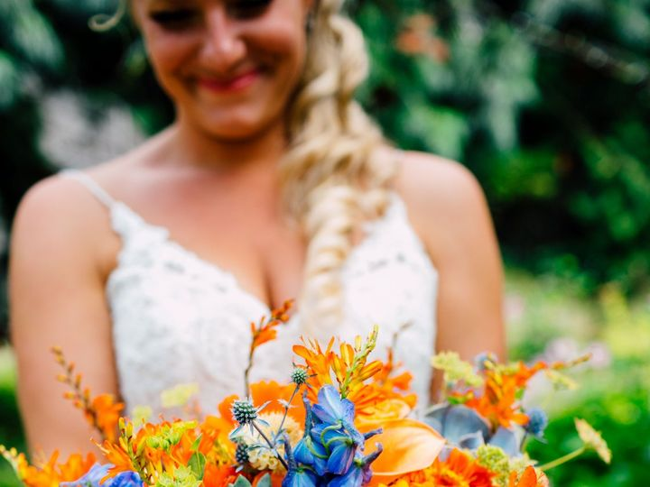Tmx 1474947870 992b9a26569c0d86 Bouquet Photo...katheryn Moran Photography Bellingham, WA wedding florist