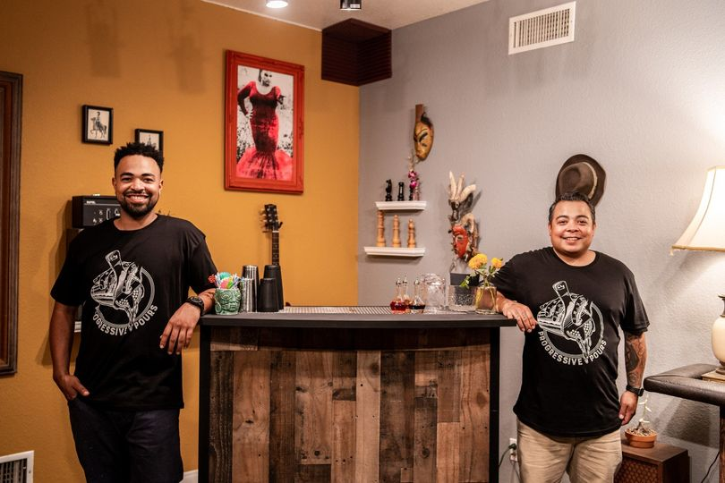 Hire a bartender in san diego