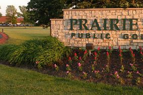 Prairie Bluff Public Golf Club