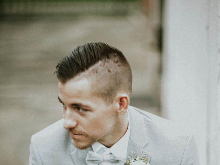 Tmx 1527799361 D22c4ae8160751e5 1527799356 4fe573beab363b8a 1527799279134 2 IMG 0582 Philadelphia, PA wedding photography