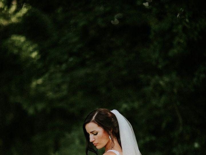 Tmx 1527799624 9cee10fe6830e6c8 1527799621 Efcc9a87685452bc 1527799425086 4 1X9A9644 Philadelphia, PA wedding photography