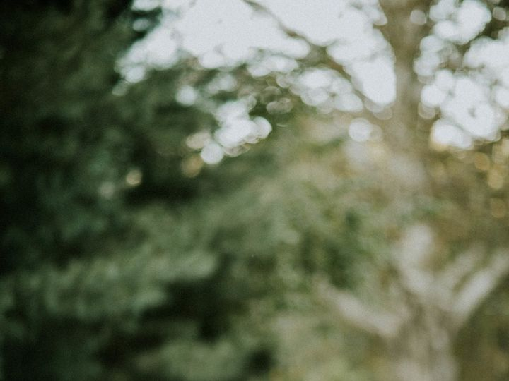 Tmx 1527799628 Cbb6880028f04e30 1527799622 A8b608602c10a164 1527799425090 5 AE8A1913 Philadelphia, PA wedding photography