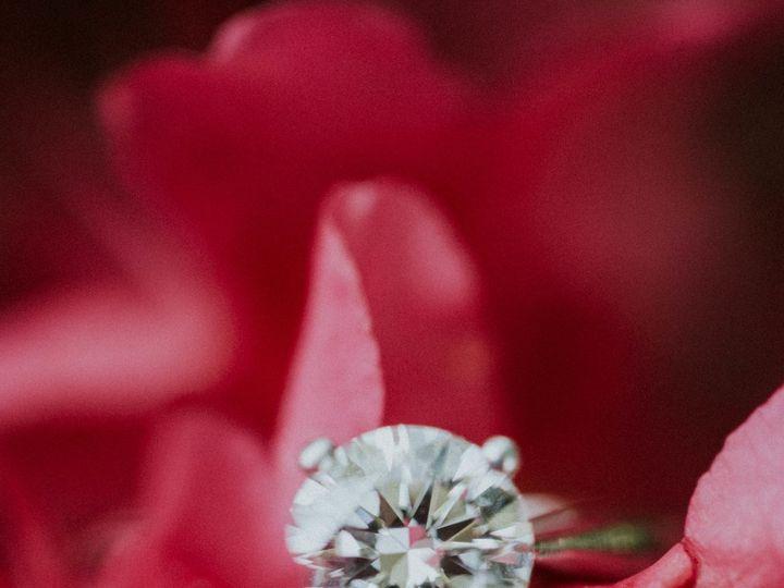 Tmx 1527799629 1b273f56bf9ae527 1527799622 3a09b19dcaf56874 1527799425091 6 IMG 1216 Philadelphia, PA wedding photography