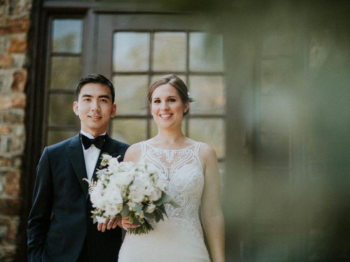 Tmx 1527799630 4fa673f566bd046f 1527799623 1994911915c4bc83 1527799425096 8 IMG 1572 Philadelphia, PA wedding photography