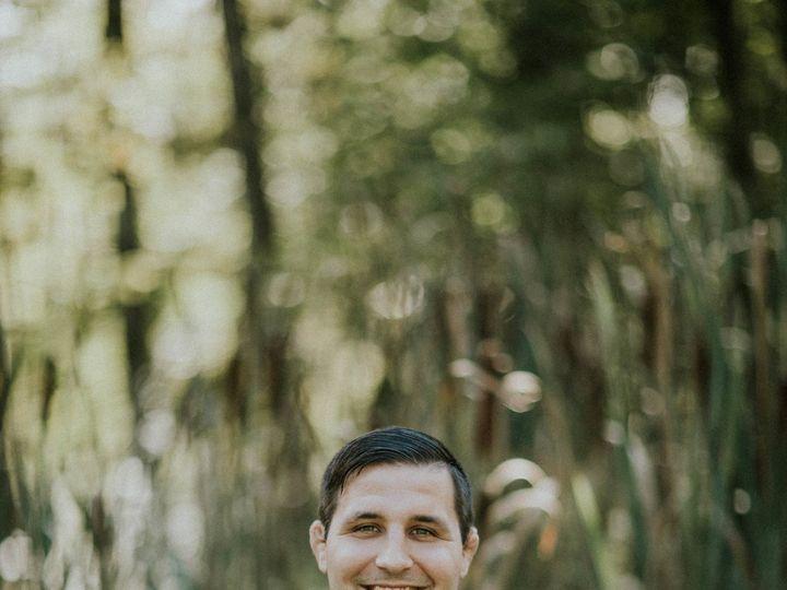Tmx 1527799630 E36ed856fc8b9e8e 1527799624 826a6cfc58c3b820 1527799425098 10 IMG 1897 Philadelphia, PA wedding photography