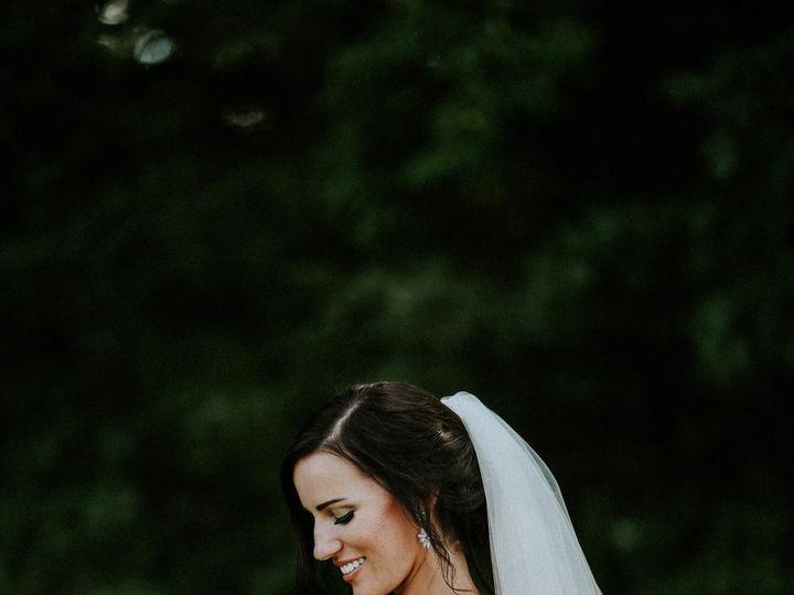 Tmx 1527799806 B6cc07aa88d6f299 1527799801 C2955ab9d839e074 1527799698700 1 1X9A9660 Philadelphia, PA wedding photography